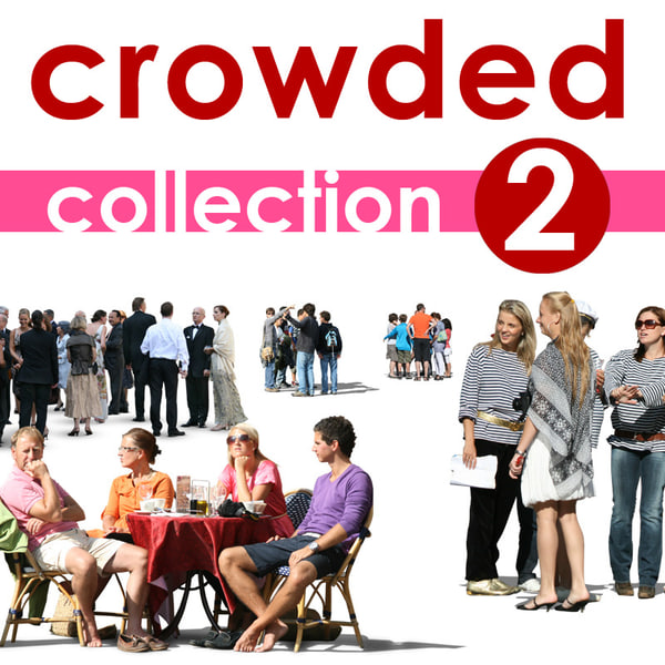 crowded_collection-2.jpg