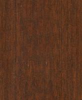 Brown and dark wood