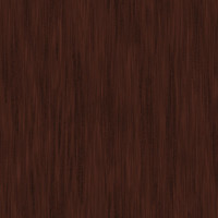wood dark grain