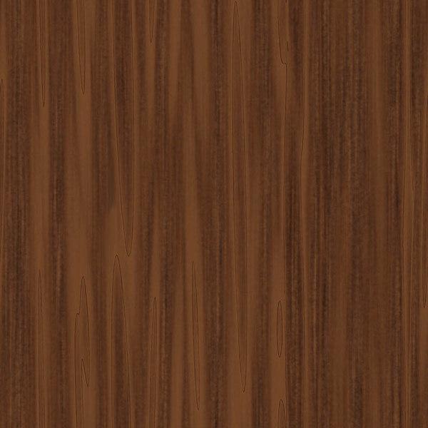 Door Wood Texture Seamless : Wood Door Texture Seamless texture tif wood grain chair