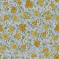 fabric pattern (18)