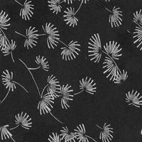 fabric pattern (25)
