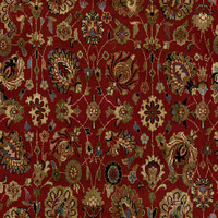 fabric pattern (33)