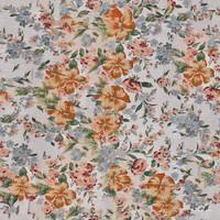 fabric pattern (48)