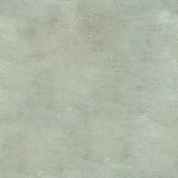 fabric pattern (64)