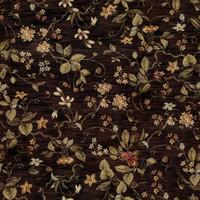 fabric pattern (66)