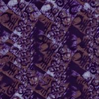 fabric pattern (72)