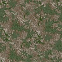 fabric pattern (87)