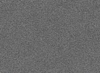 Fine grey granite