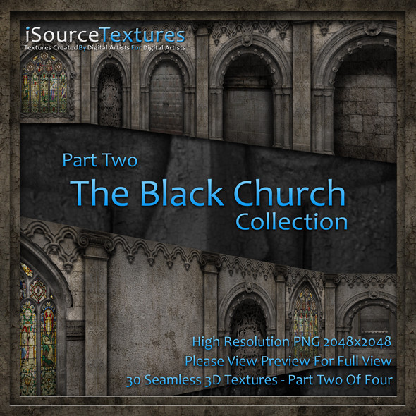 iSourceTextures - The BlackChurchForSaleSign2 - Turbosquid.jpg
