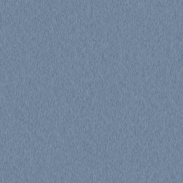 jeans-texture-blue-1-600x600.jpg