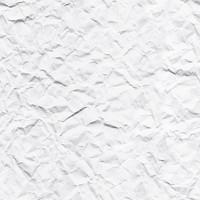 Paper Crumple 1