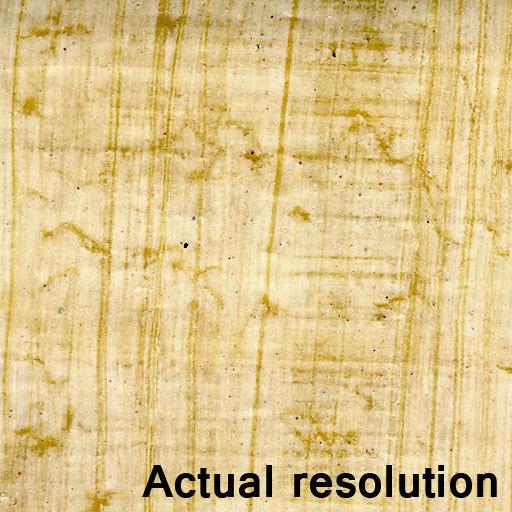 papyrus_prev1.jpg