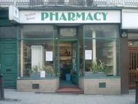 British Pharmacy
