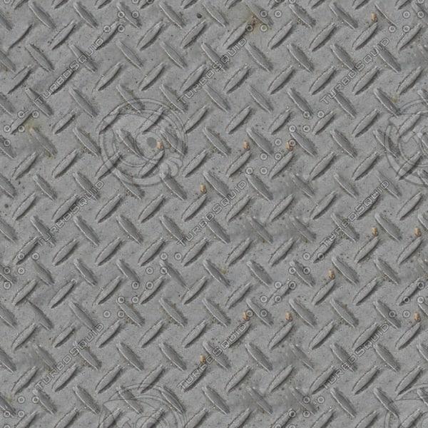 Go Back > Gallery For > Robot Metal Texture: imgarcade.com/1/robot-metal-texture