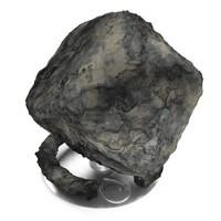 rock_002