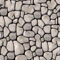 rock_wall_texture