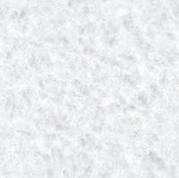 Snow Texture 5