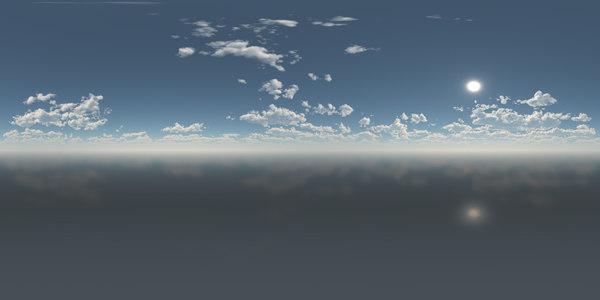sky09.jpg