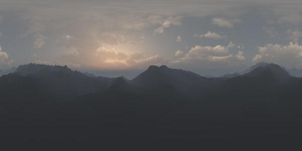 sky12.jpg