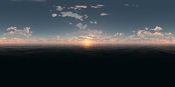 sky18_ldr.jpg