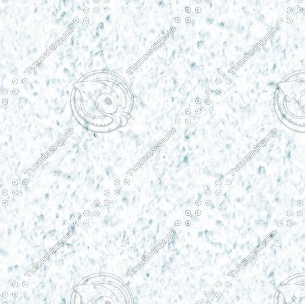 snow020.jpg