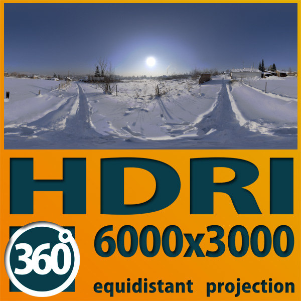 snowhdr02-00.jpg