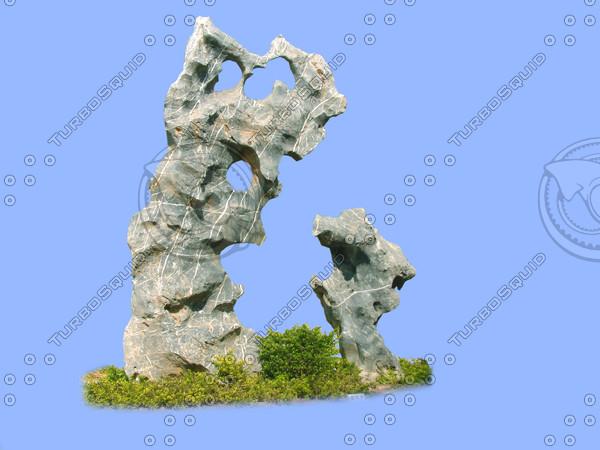 stone-01.psd