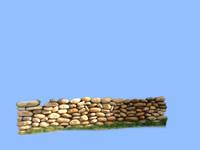 stone-02