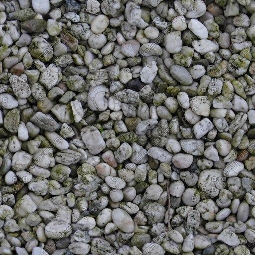 stone-tiled-512.jpg