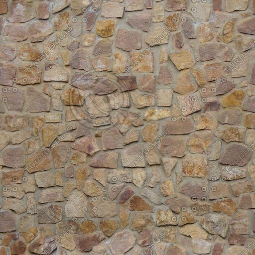 stone-wall_3_01.jpg
