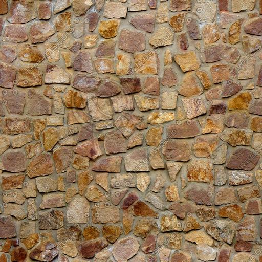 stone-wall_3_02.jpg