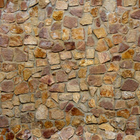 Stone wall texture 2