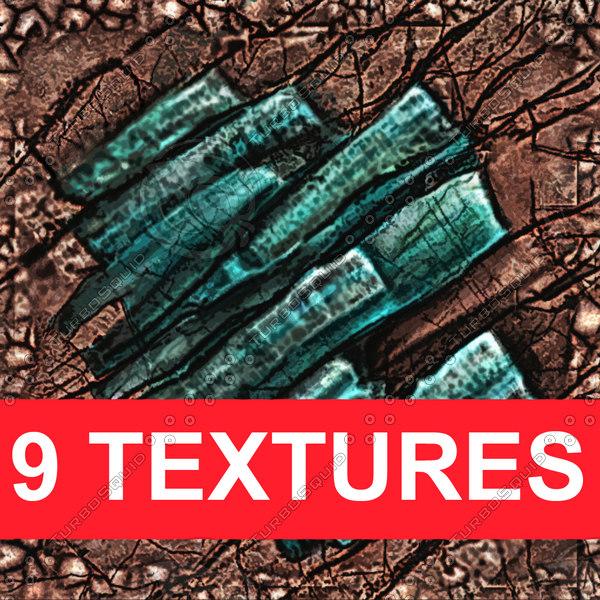 texture_9_textures.jpg