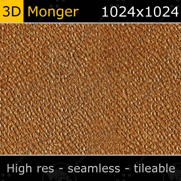 texture_cover_leather1.jpg