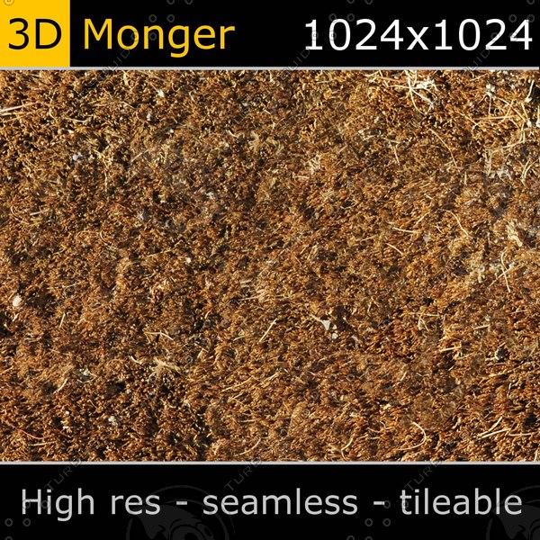 texture_cover_straw_mat.jpg