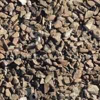 stones01_jpg