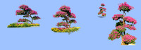 tree-45