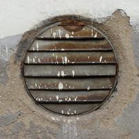 Ventilator texture 4