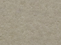 Light colored fabric