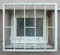 window b007