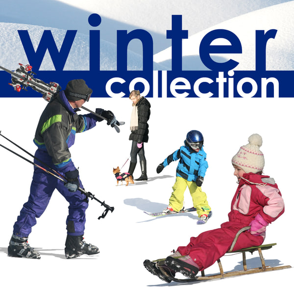 winter collection.jpg