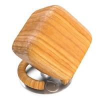 wood017_Hemlock