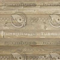 Wooden texture_1