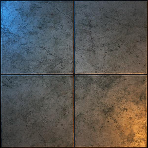 Marble Floor Texture Seamless Universalcouncilinfo