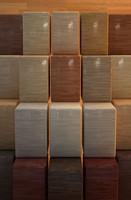 30 Wood Floor Texture Pack