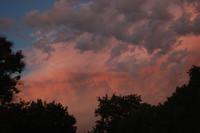 Sunset_Africa_ 0001