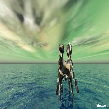 AlienLove.jpg