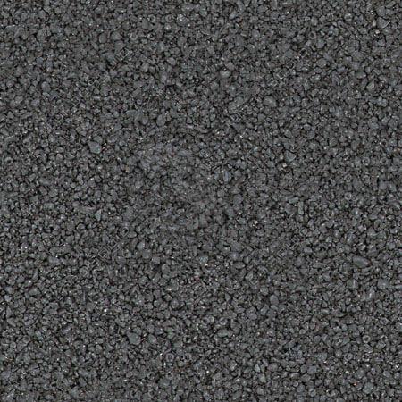 Asphalt_001-Thmb.jpg
