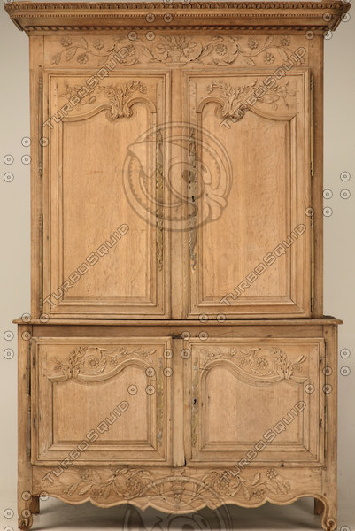 Cabinet-Front.jpg